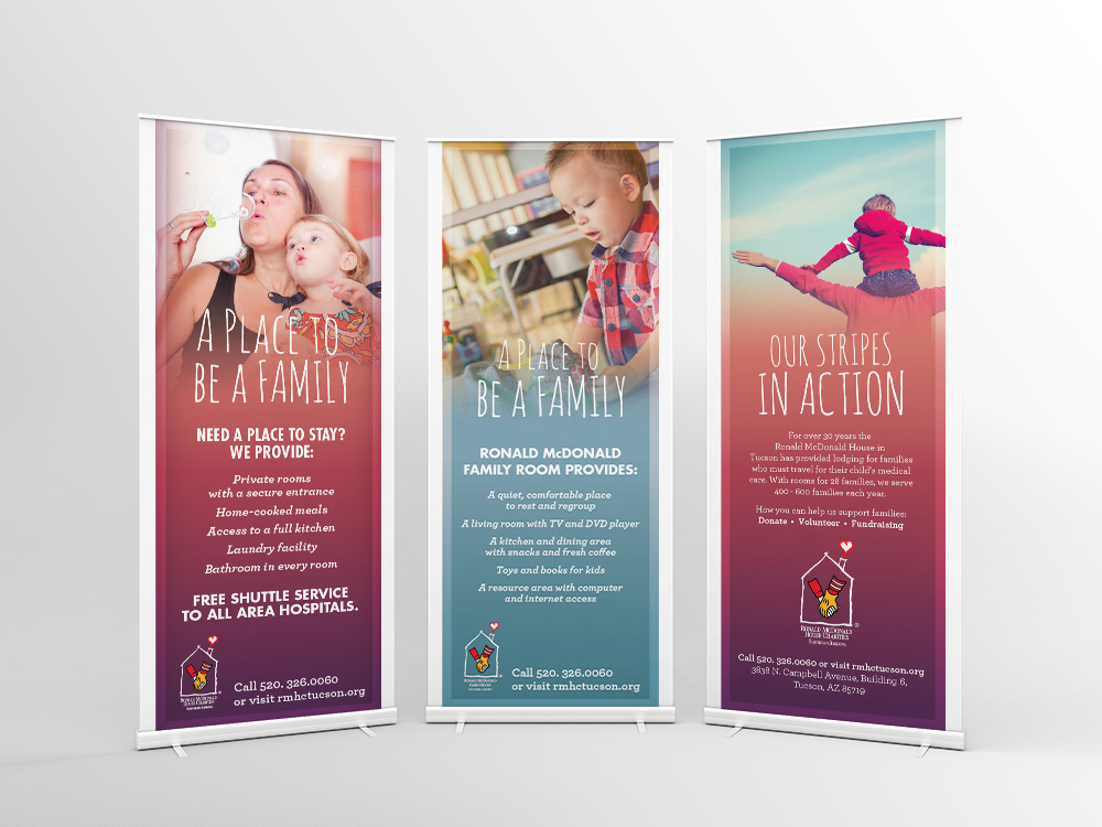RMHC_standing_banners.jpg