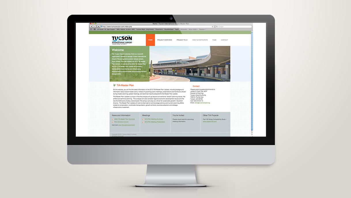 TIA_website.jpg