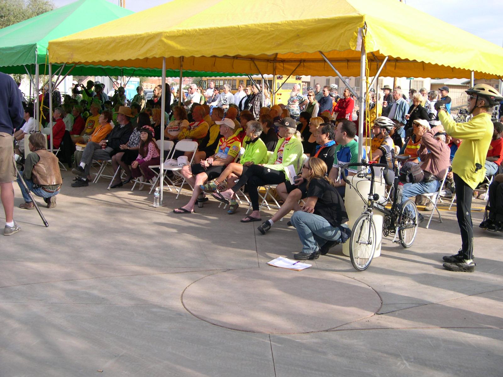 basket-bridge-tents-event.jpg