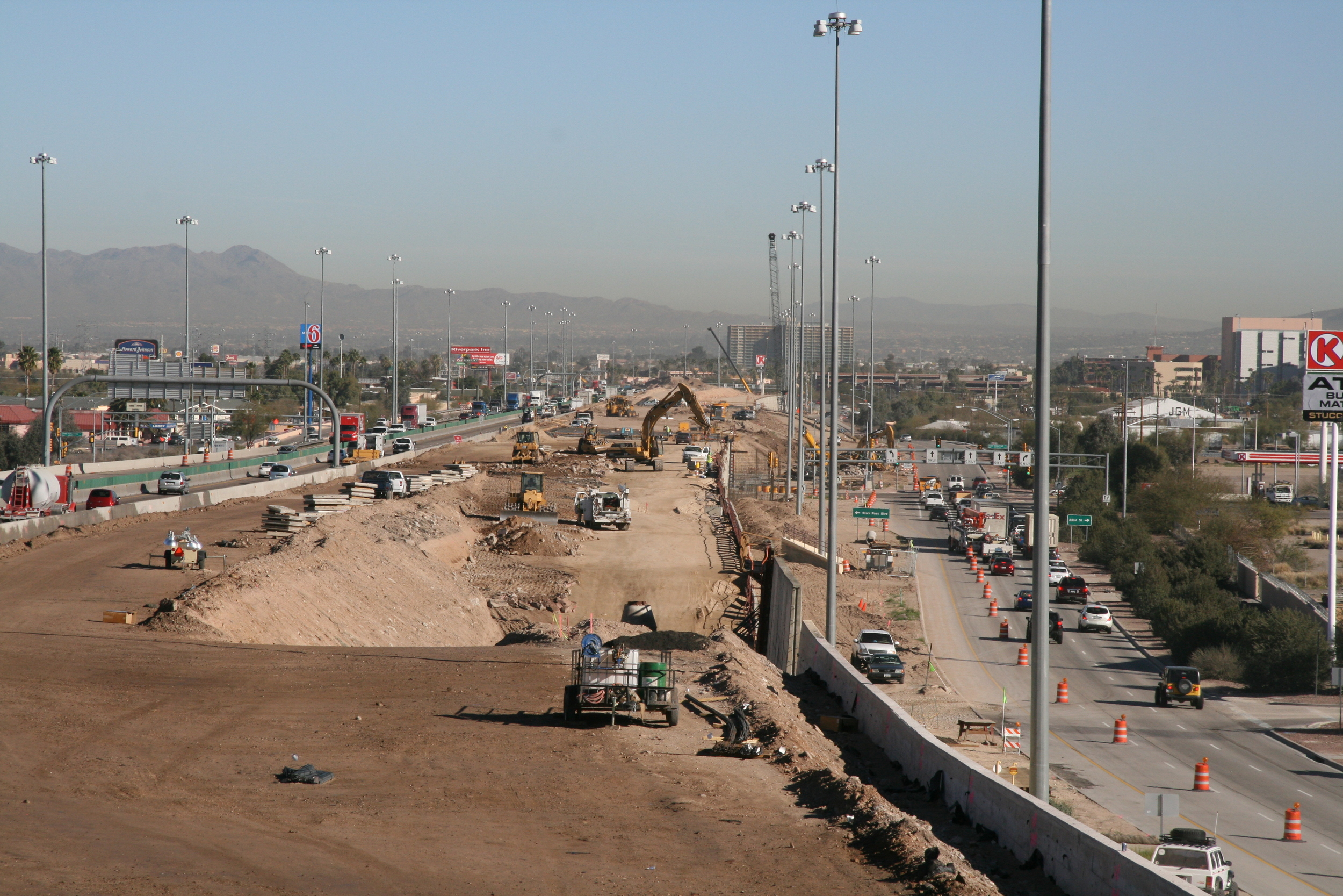 I -10 WB AND EB 014.jpg