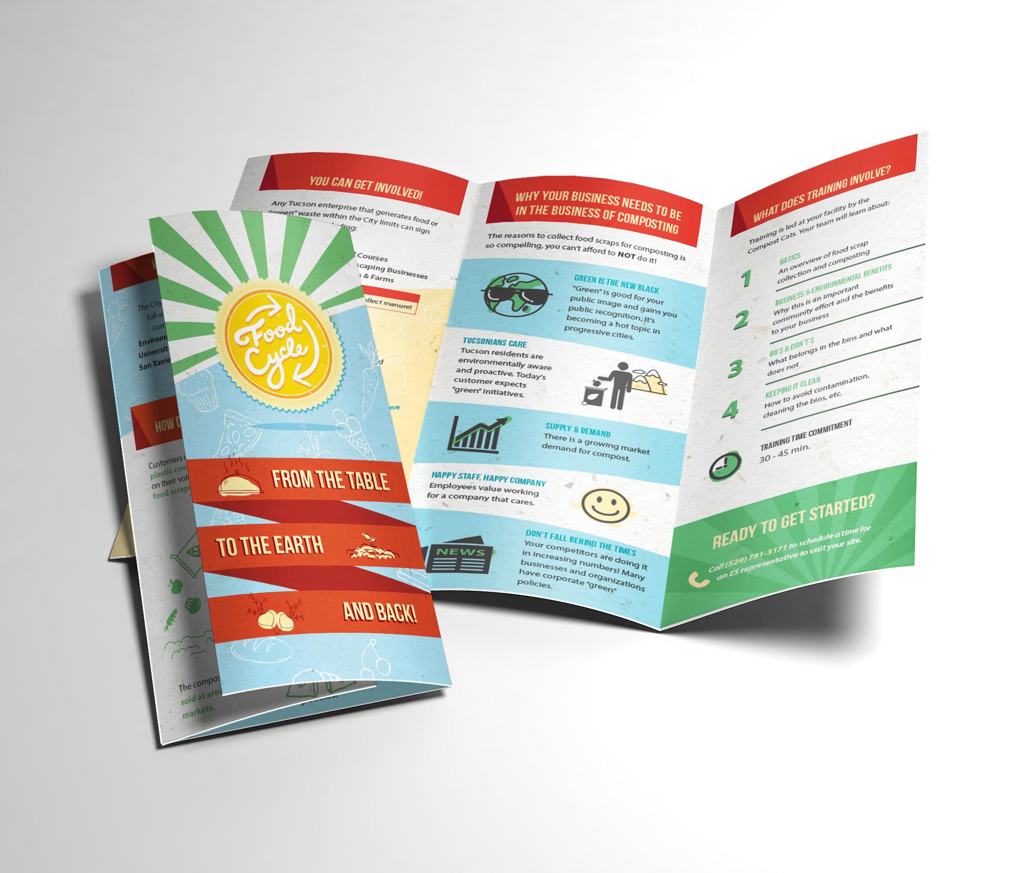 TESCOM_Brochure.jpg