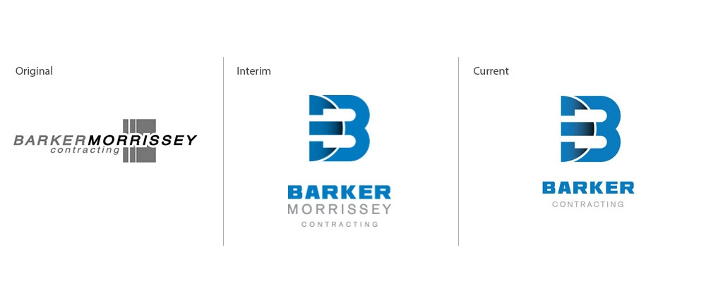 Barker_logos_branding_web.jpg