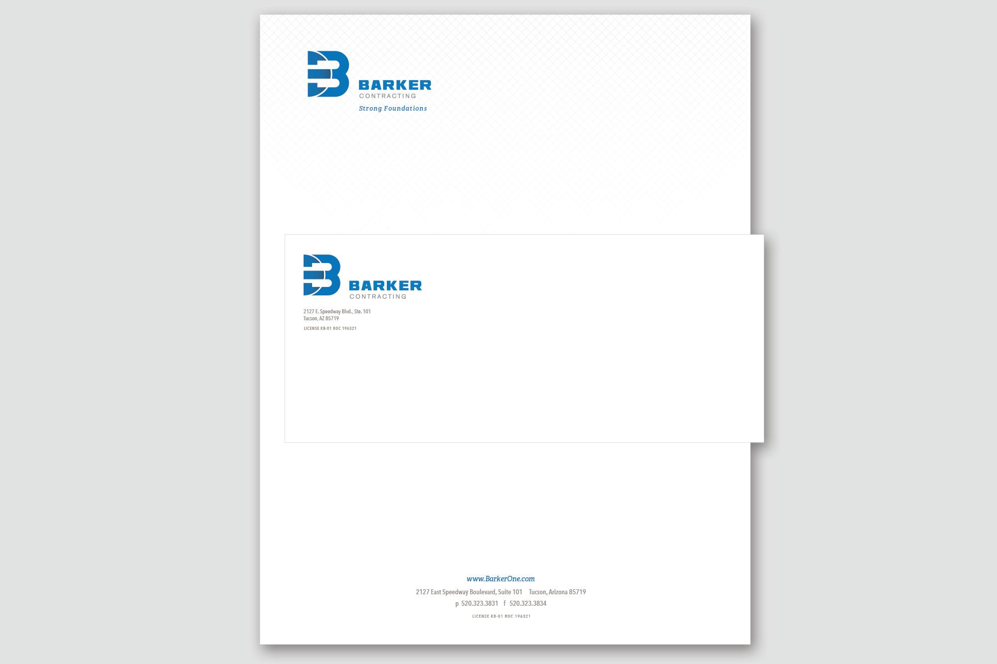 Barker_Letterhead_envelope.jpg
