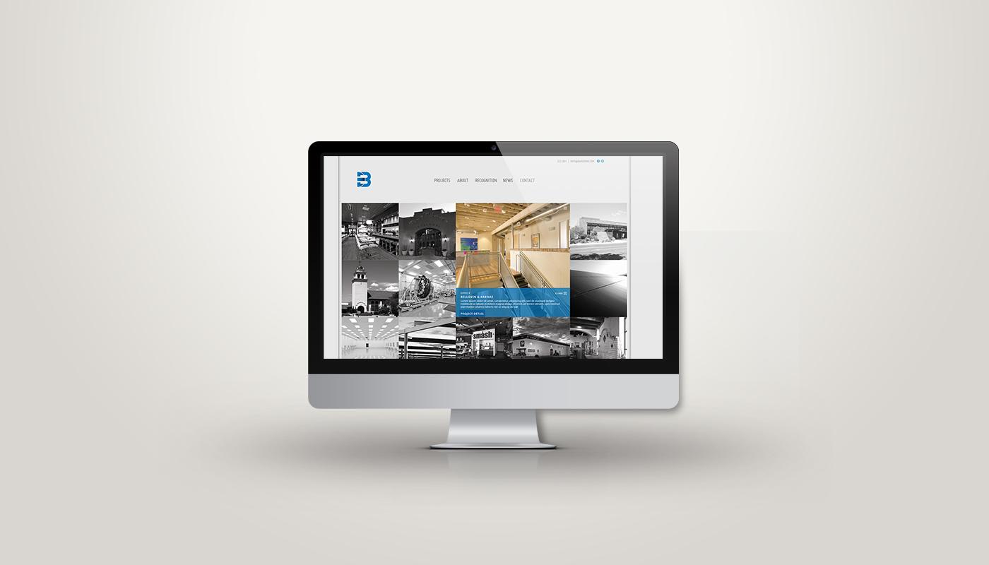 BarkerWebsite Example1.jpg