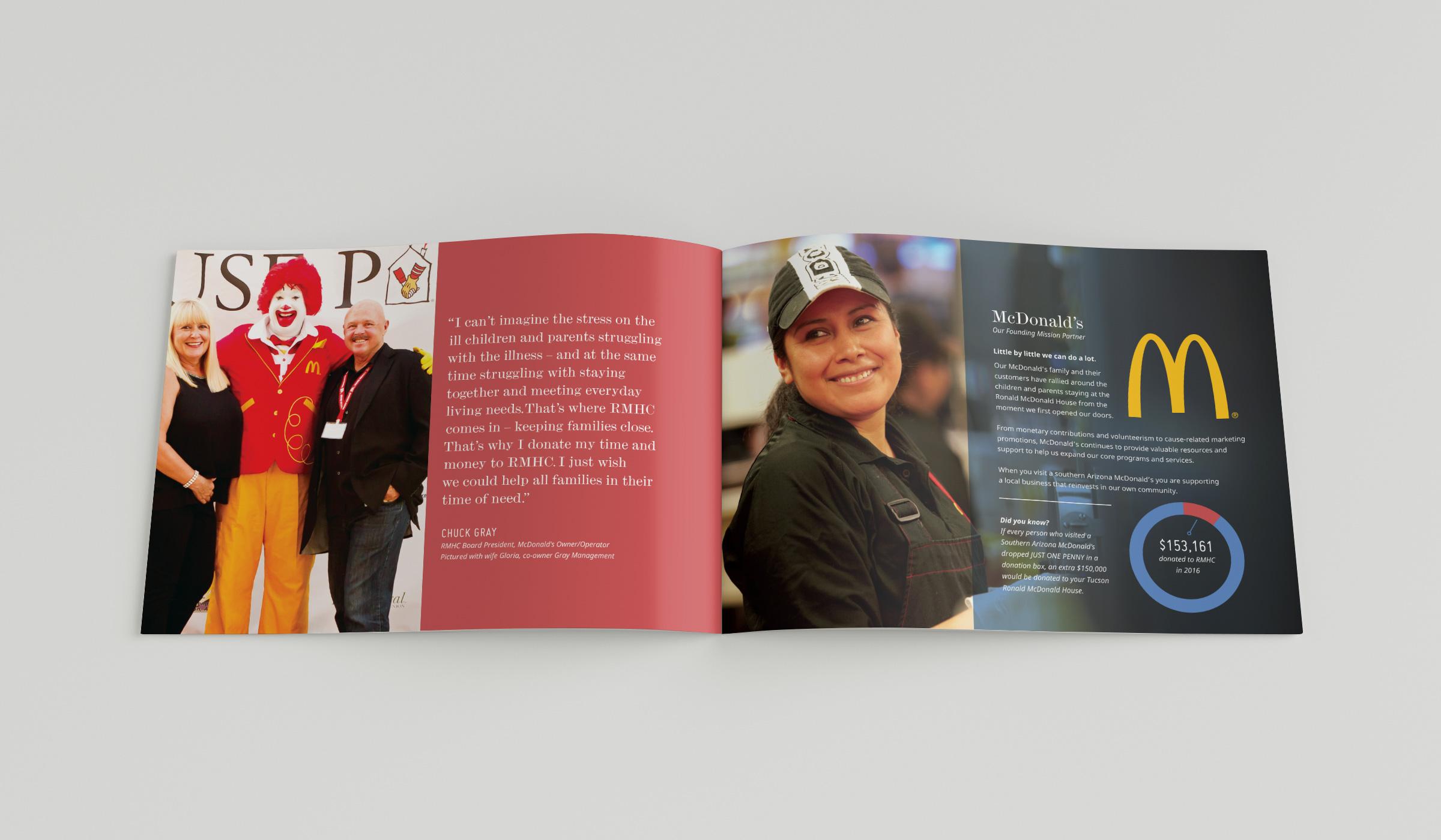 Mockup_GratitudeReport2017_Brochure_4.jpg