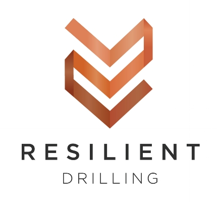 Resilient_logo-03.jpg