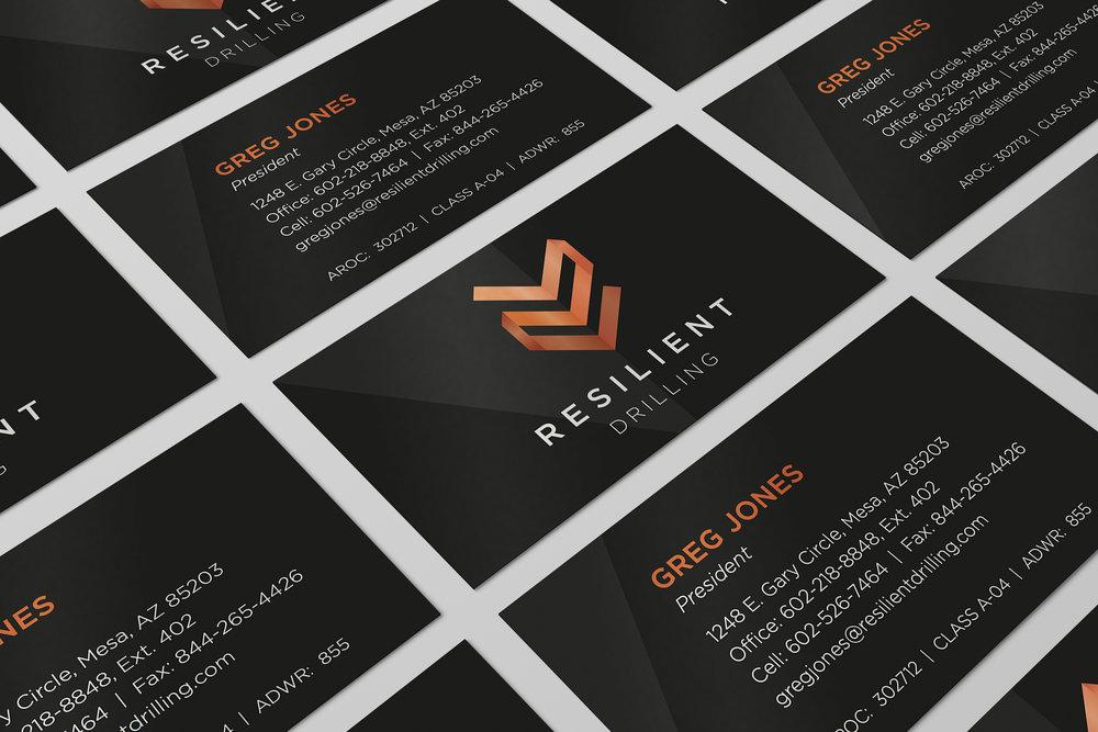 RESLNT_businesscard_mockup.jpg