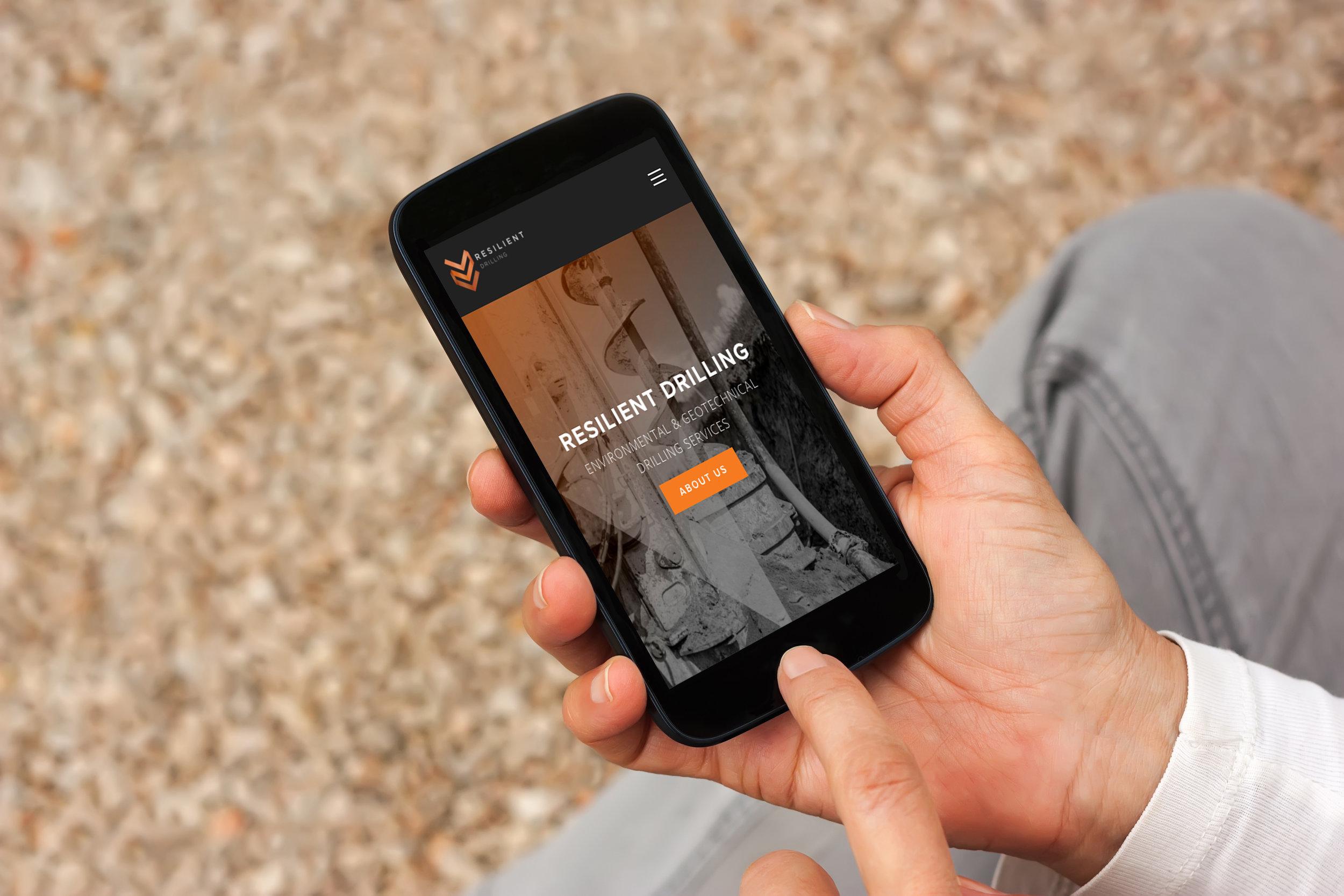RESLNT_mobile_Web.jpg