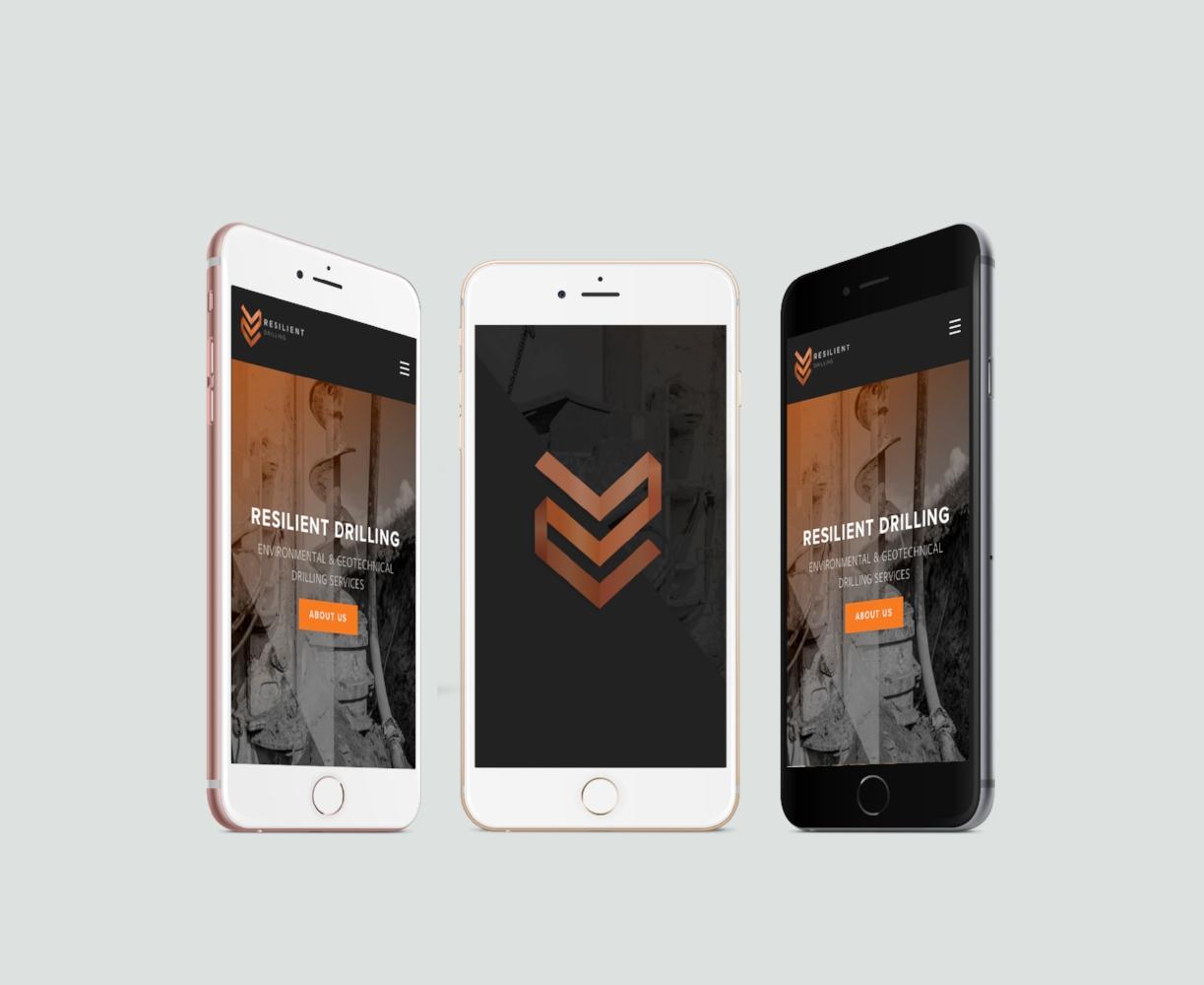RD-iPhone-6S-Plus.jpg