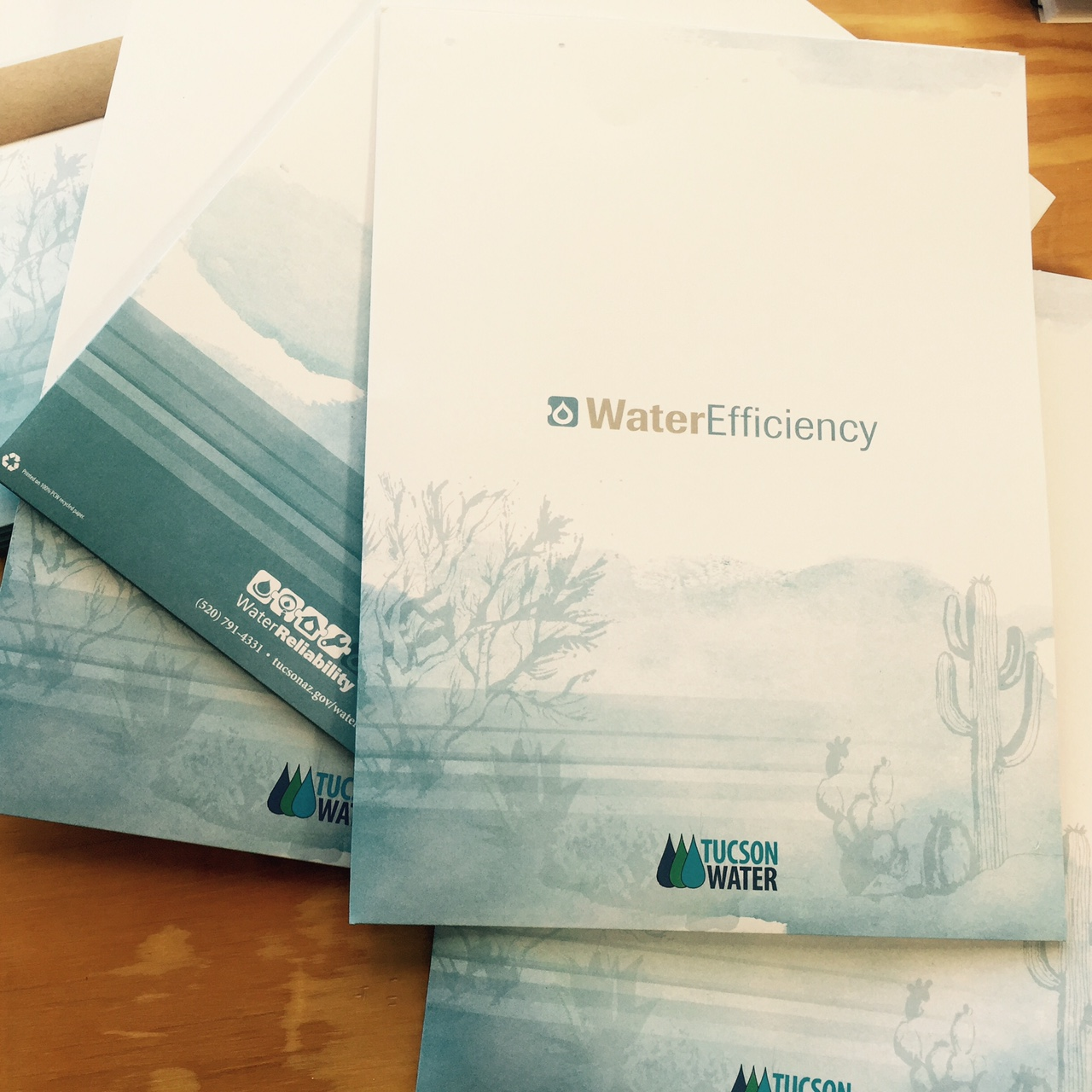 Water Efficiency Folder.jpg