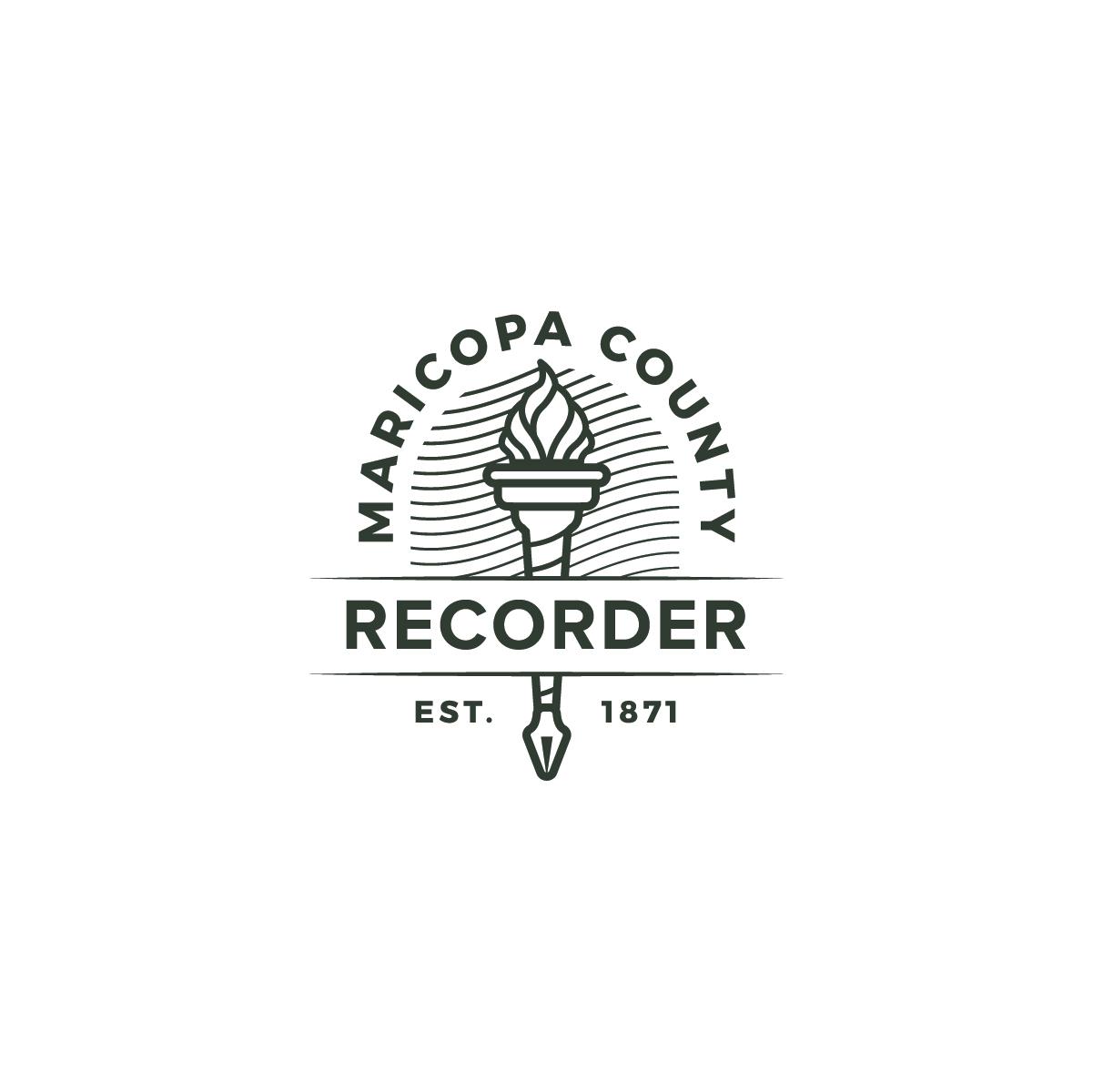 MCLOGO_Logo Gray.jpg