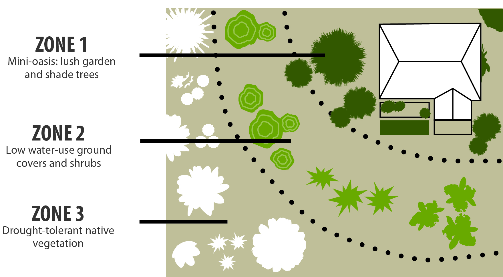 Landscape-pg21.jpg