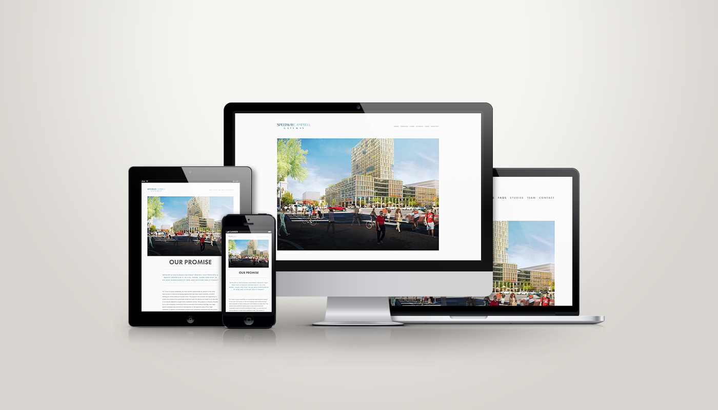 SpeedwayCampbell_Responsive-showcase.jpg