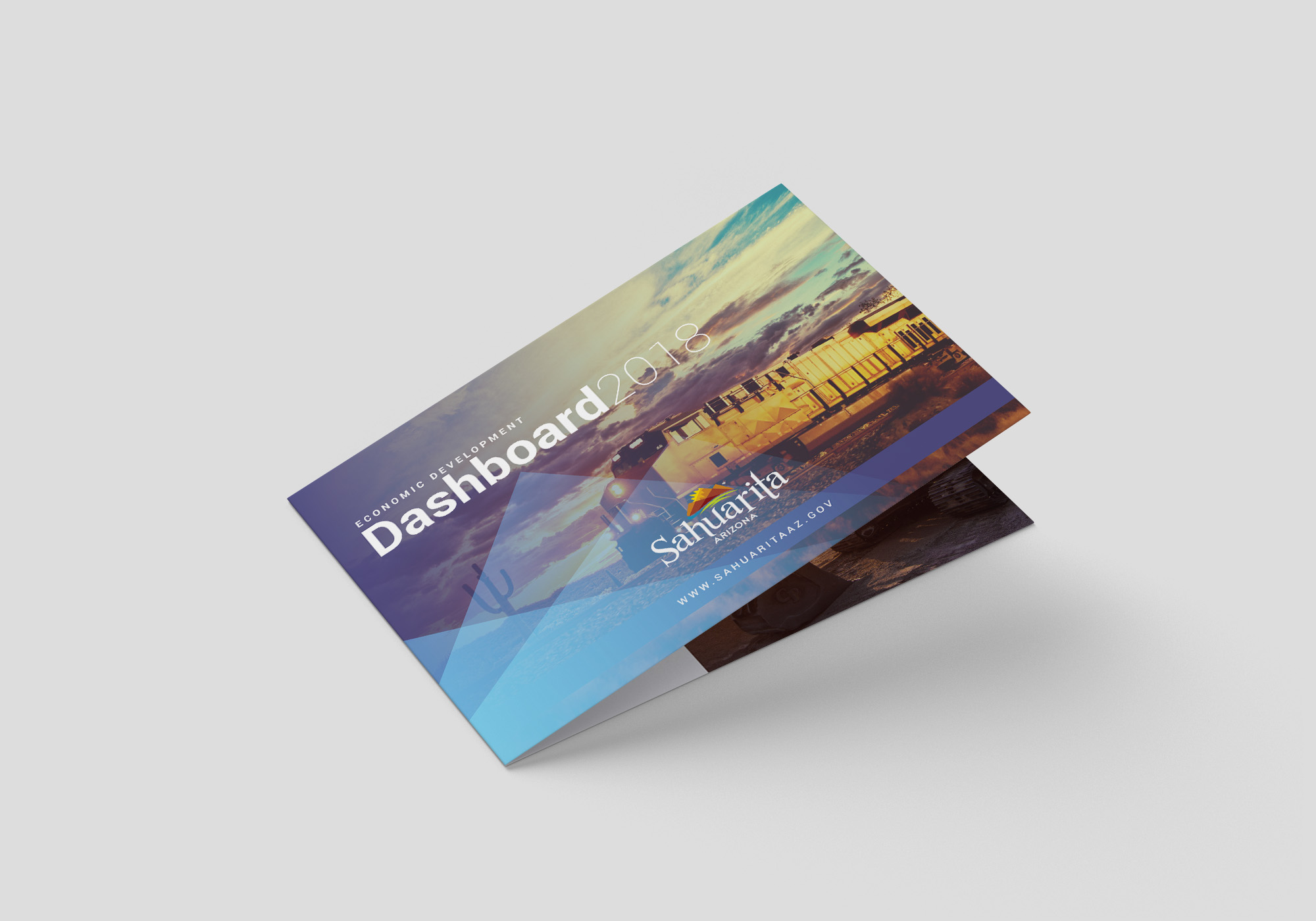 Dashboard_cover.jpg