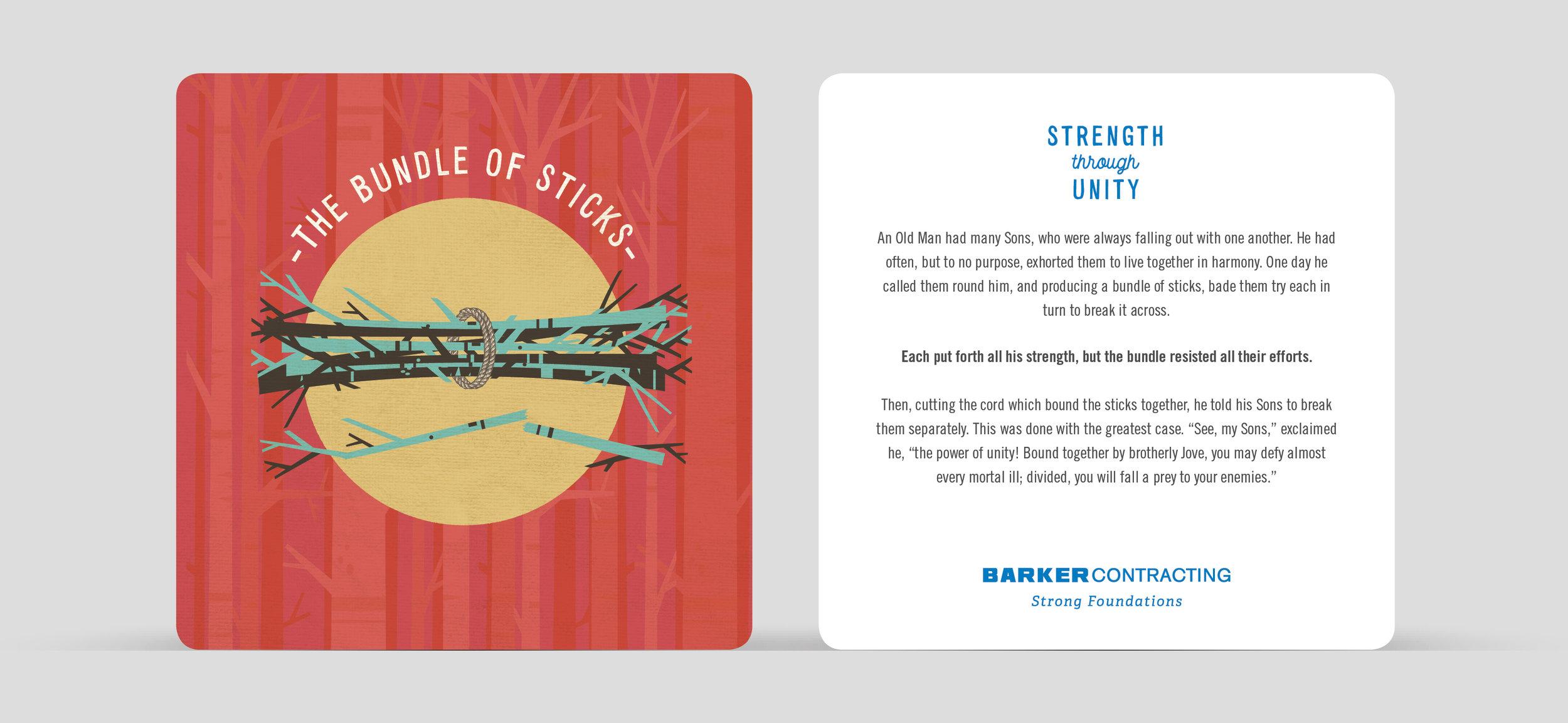 BarkerHolidayCard4.jpg