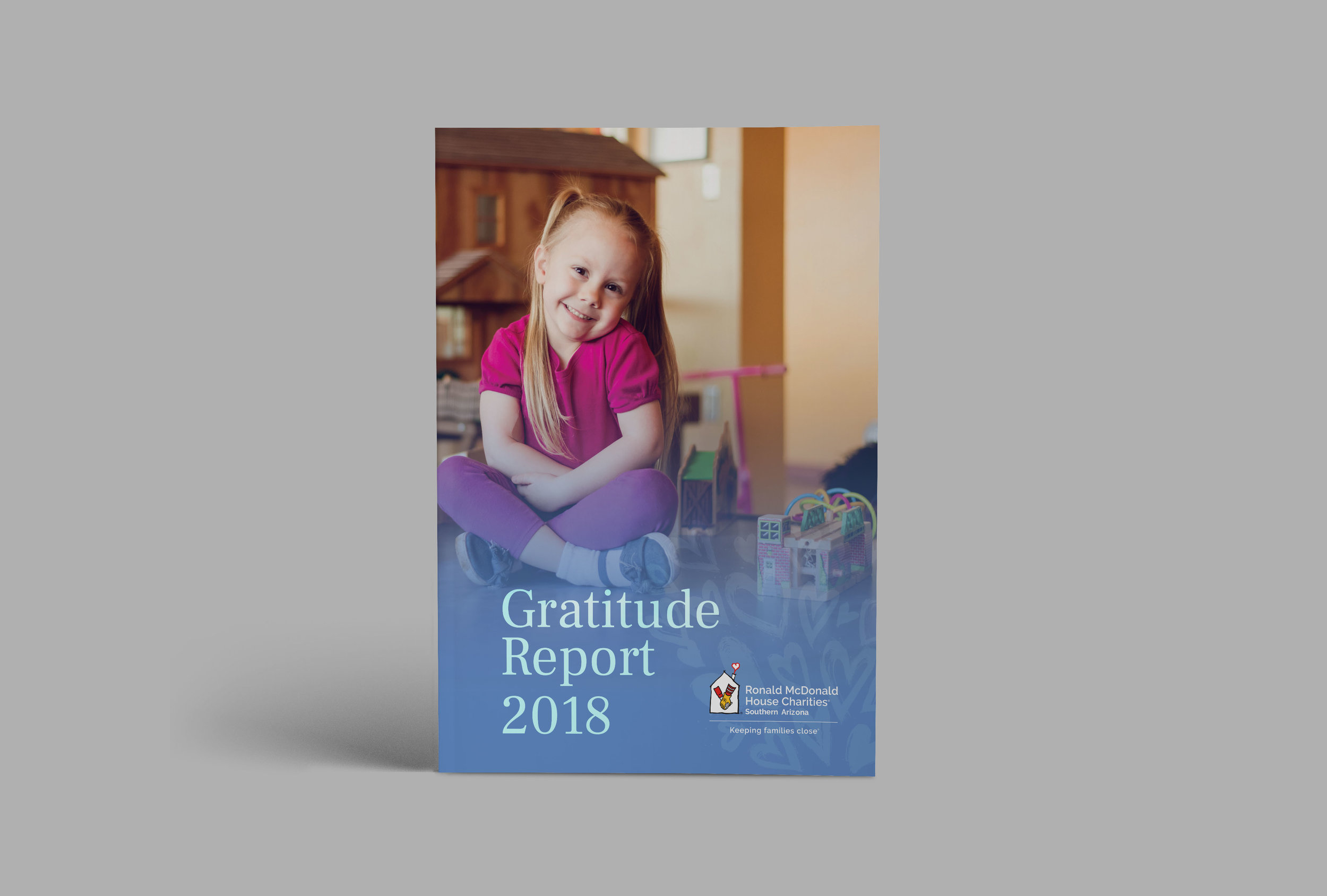2018_Gratitude Report Mock_Cover.jpg