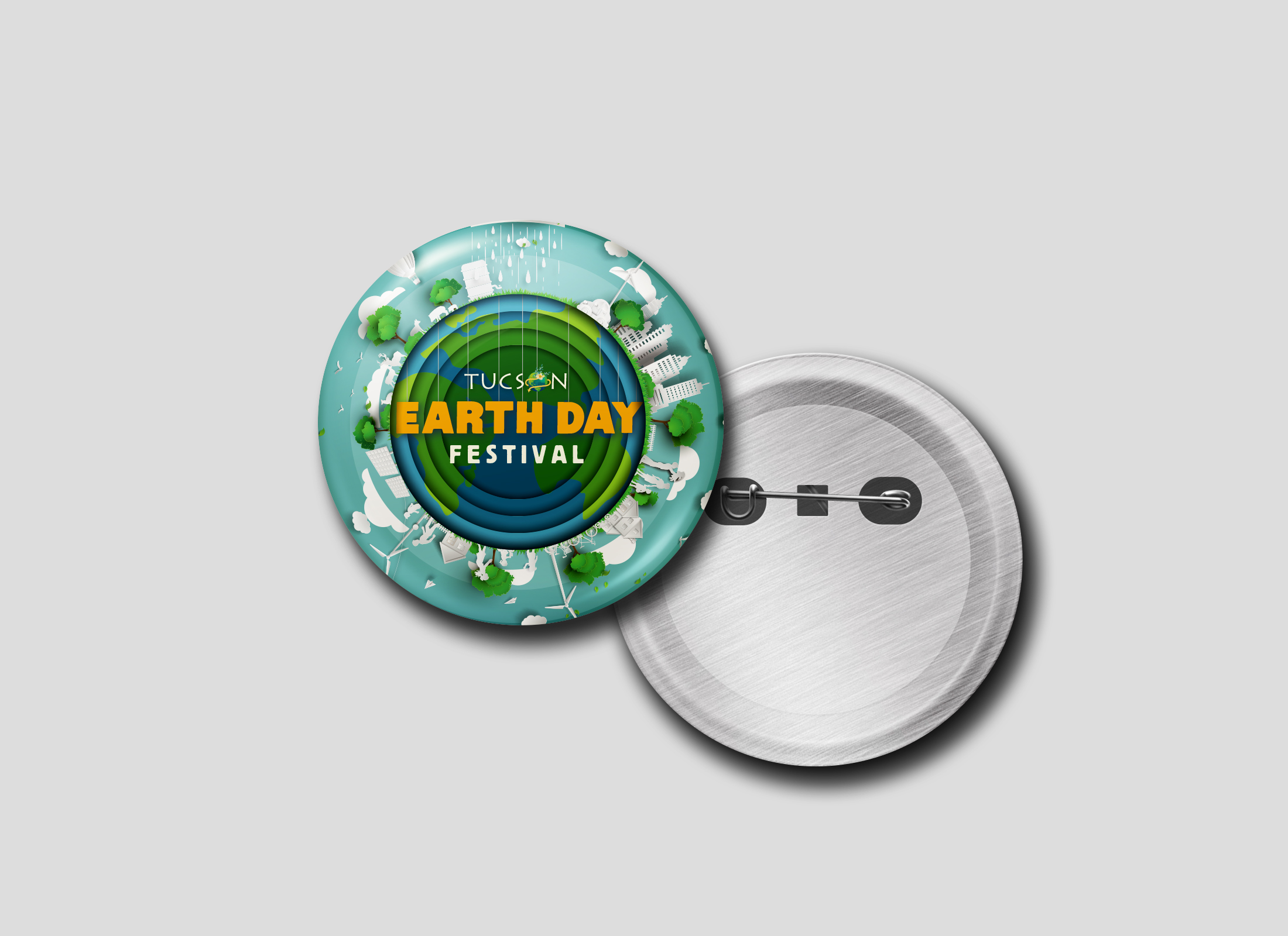 Earth DayPin Button Badge 3.jpg