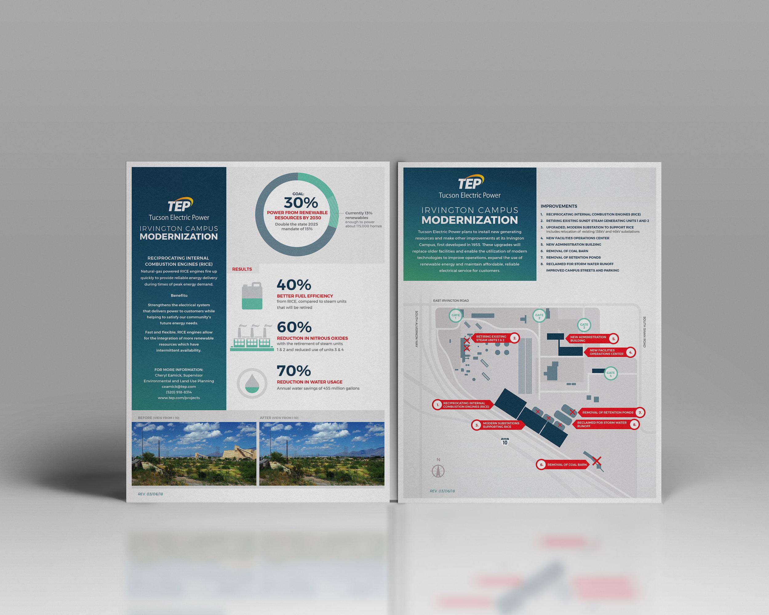 TEP-Flyer-Presentation-Mock-up 2.jpg