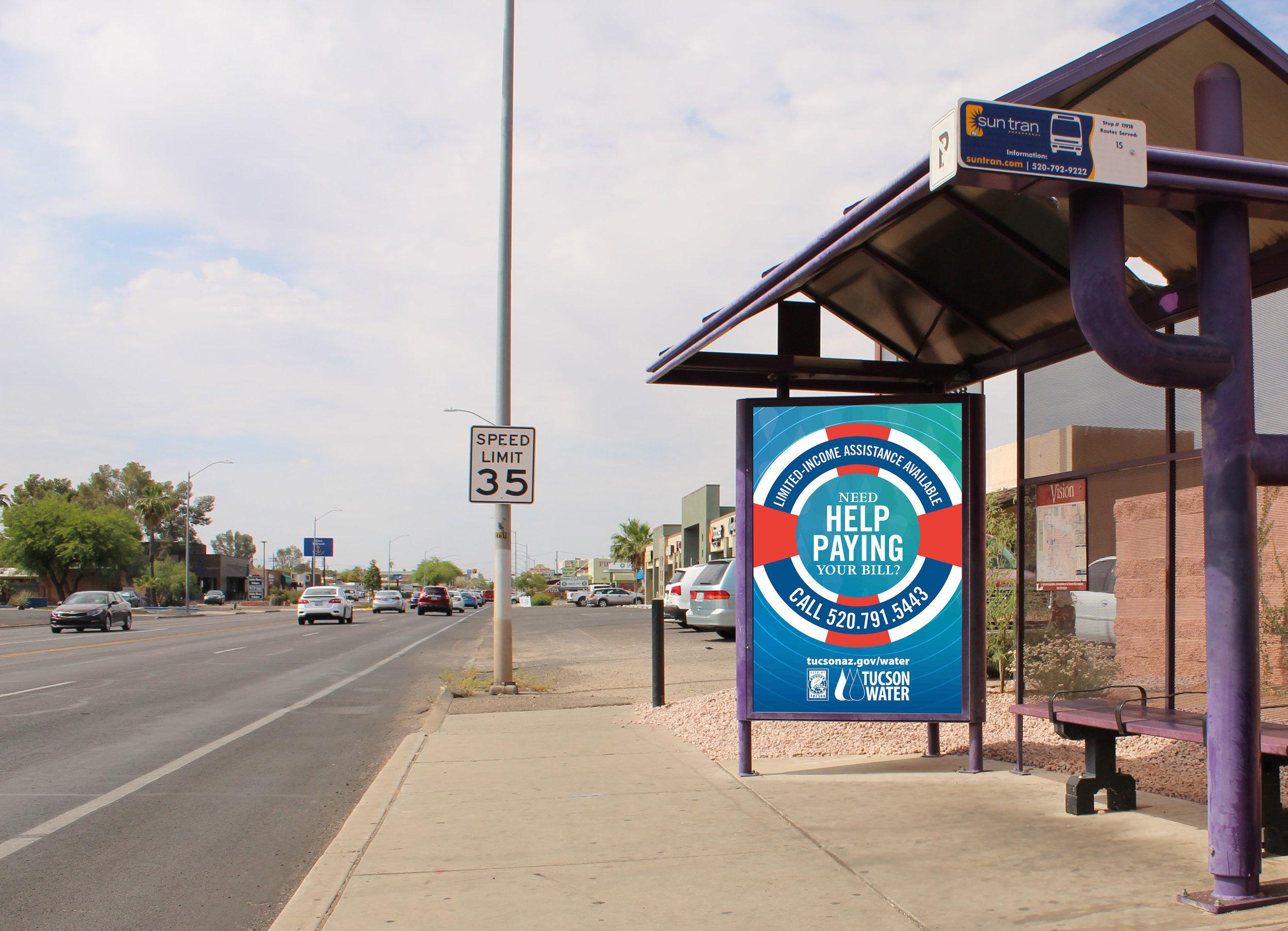 Bus Stop Billboard MockUp_9.jpg