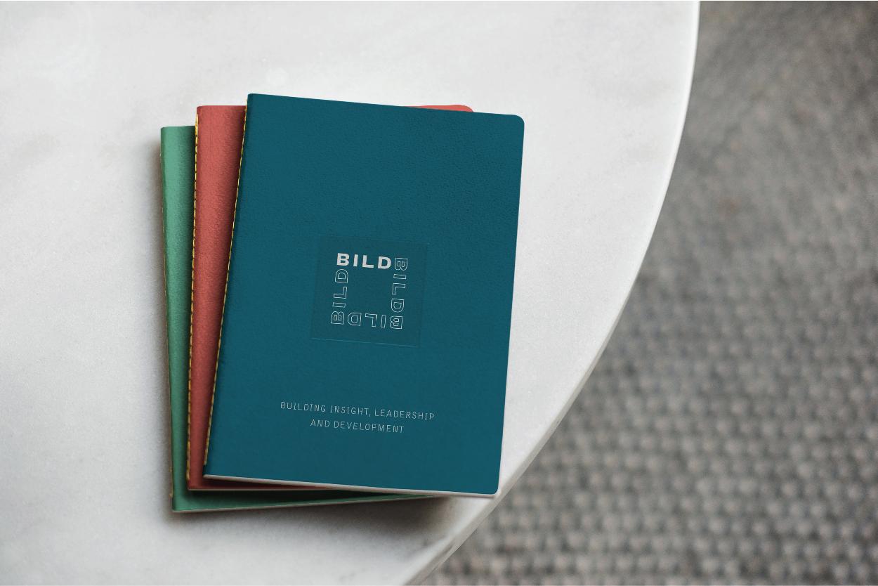 BILD_Addys-05.jpg