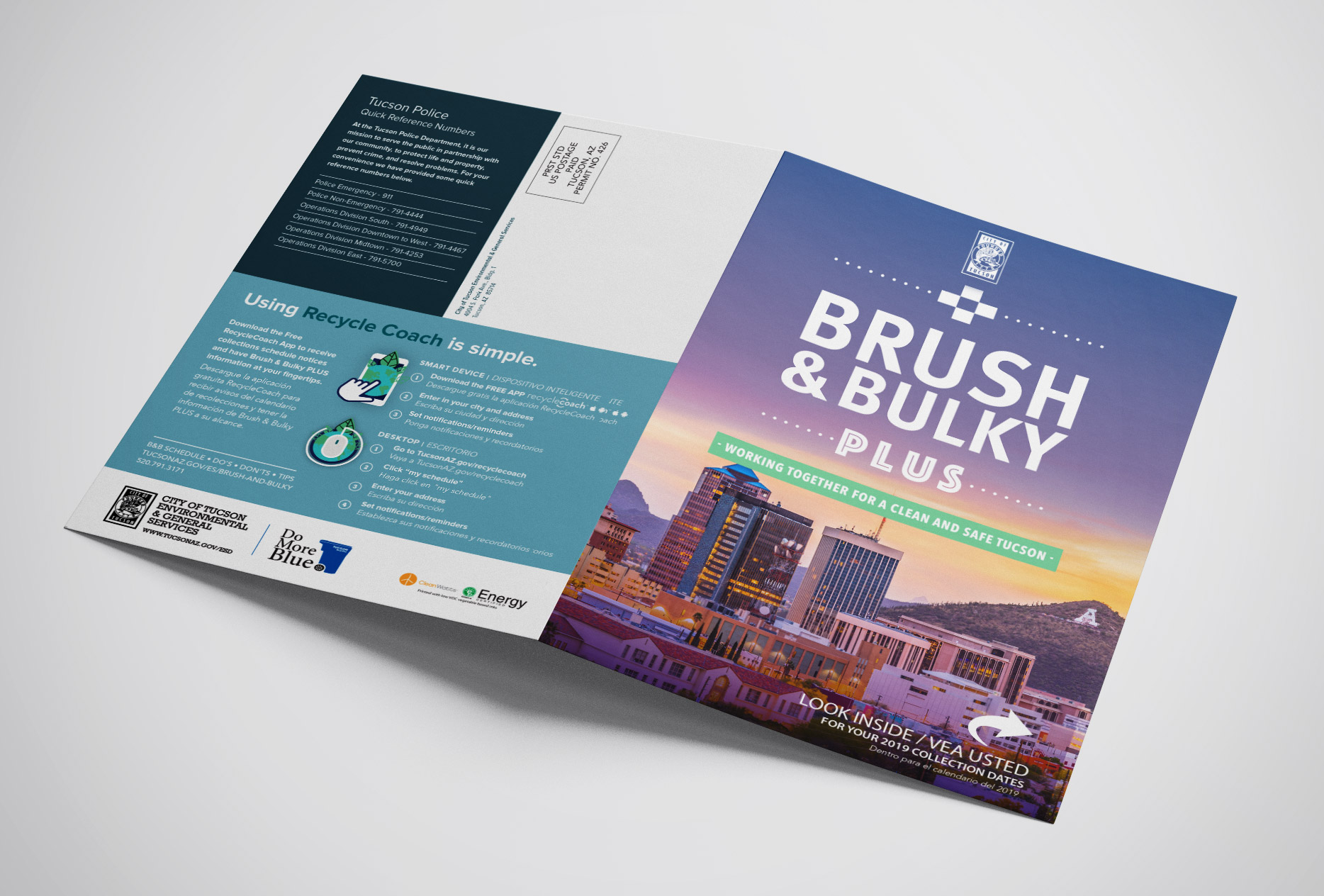 brush-bulky-flyer.jpg