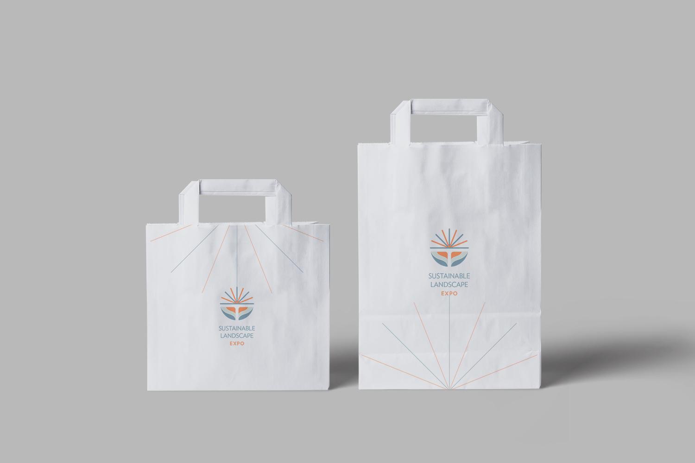 expo-paper-bag.jpg