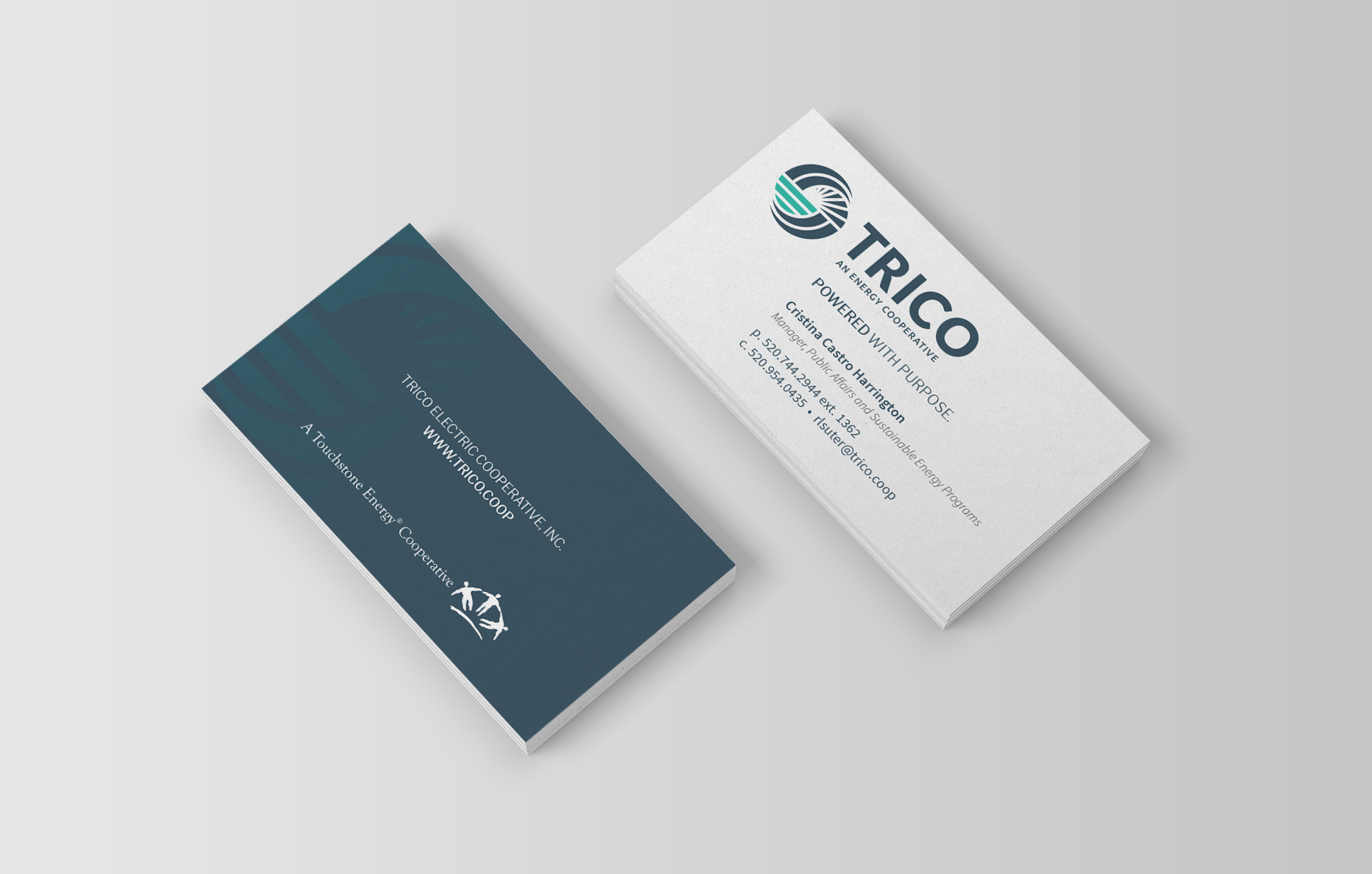 trico-business-cards.jpg