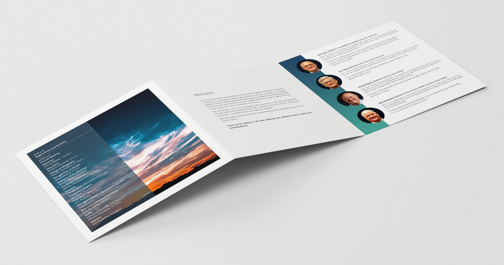 trico-leaflet-inner.jpg