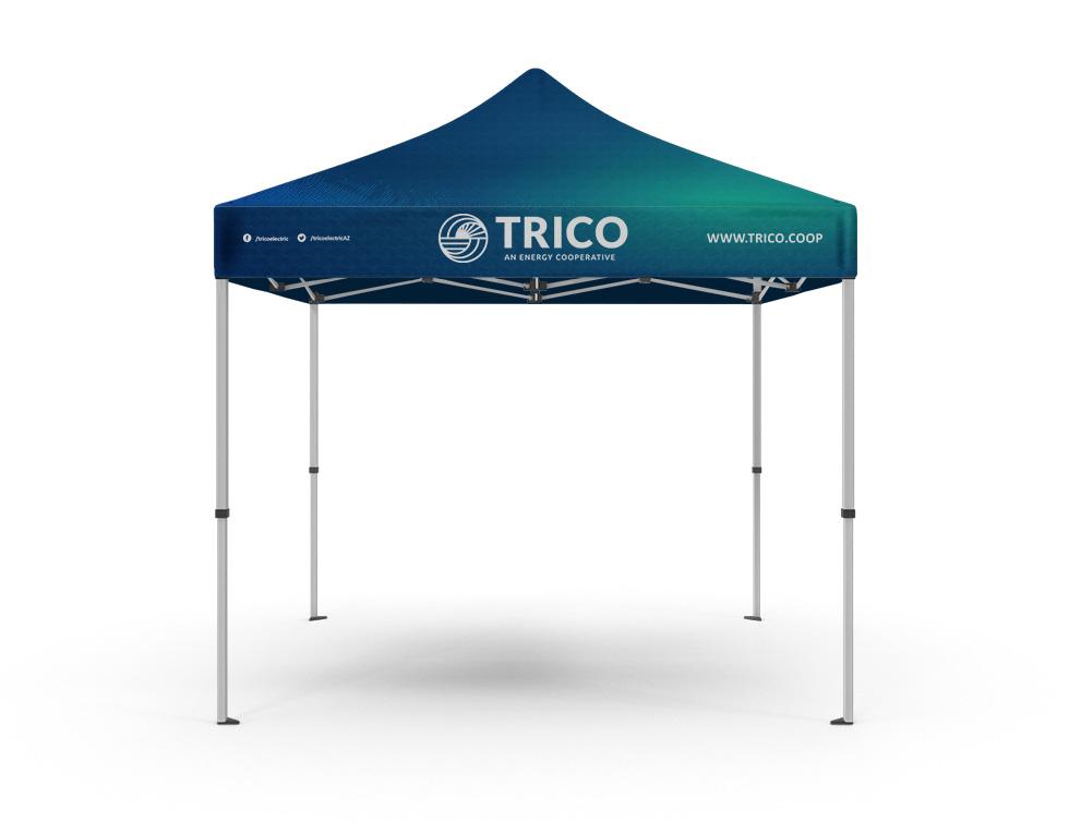 trico-tent.jpg