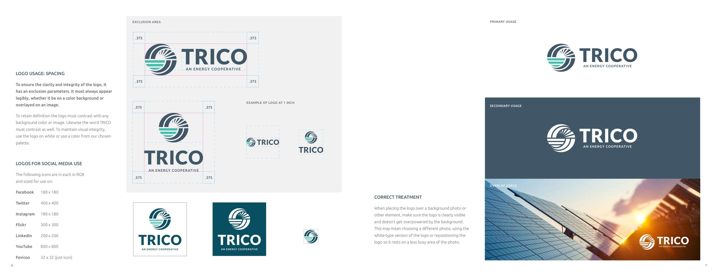 trico-brand-guidelines-1.jpg