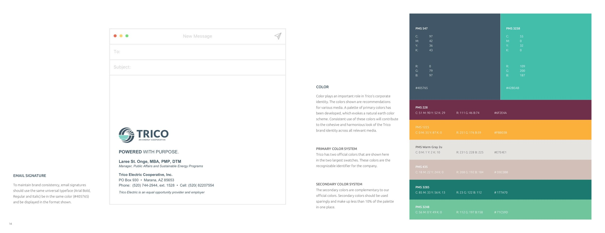 trico-brand-guidelines-2.jpg