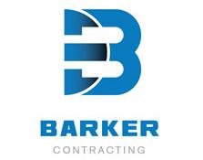 Barker_Logo_2017_webV2.jpg