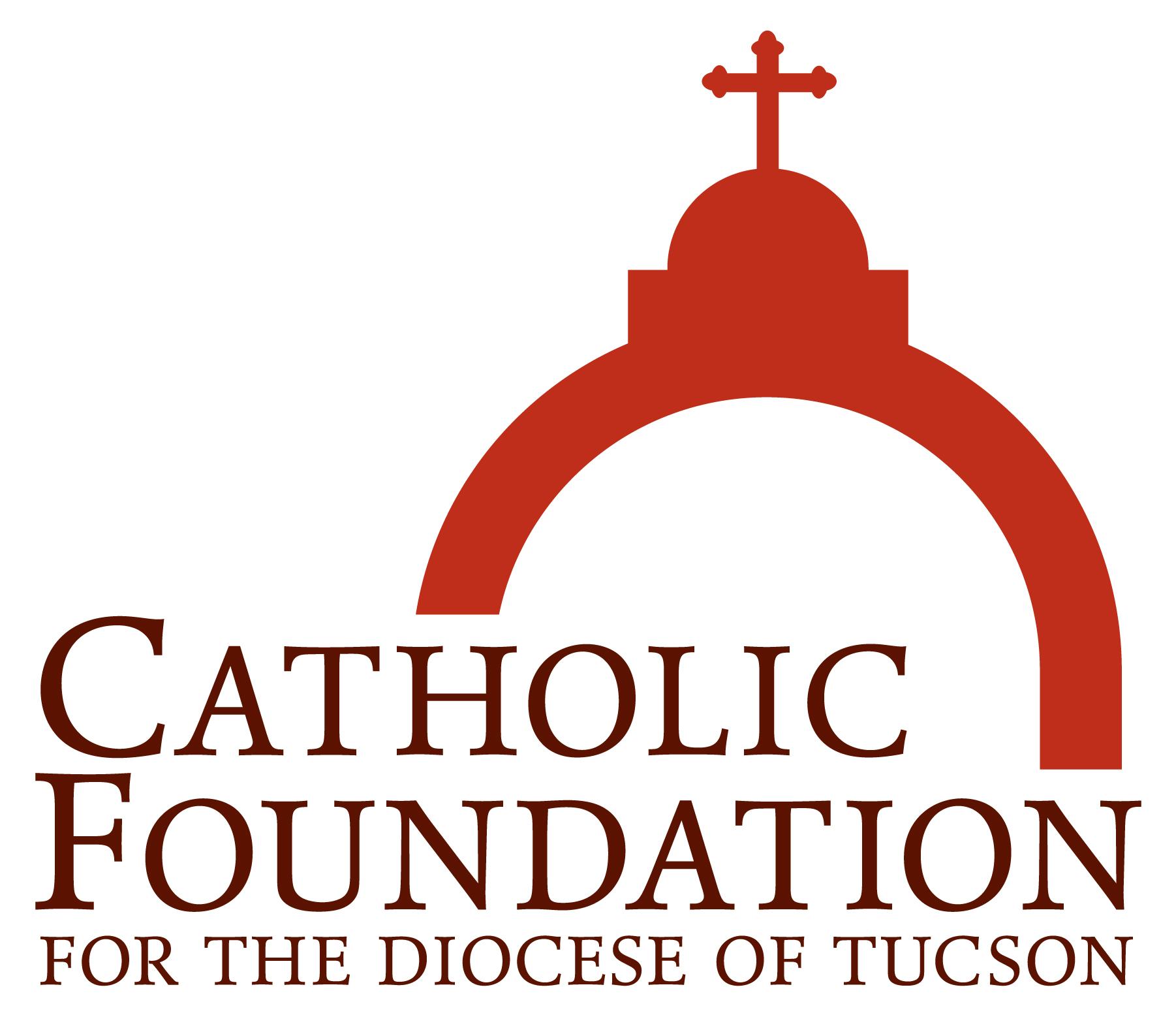 new-catholic-fnd-logo.jpg