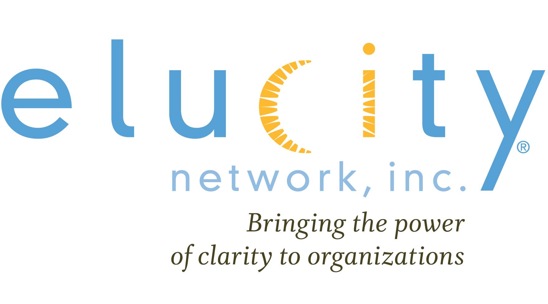 Elucity-logo.jpg