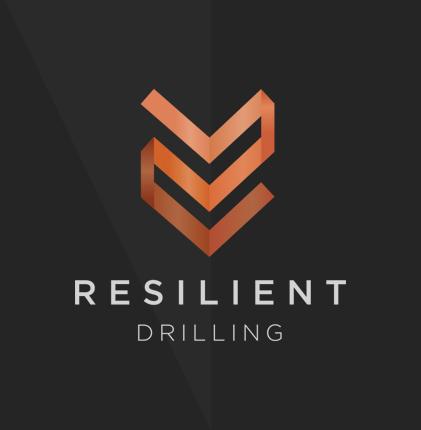 KR_Resilient_front.jpg