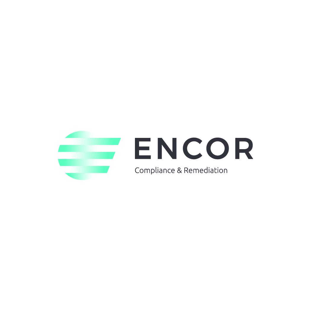 __encor-horizontal color.jpg