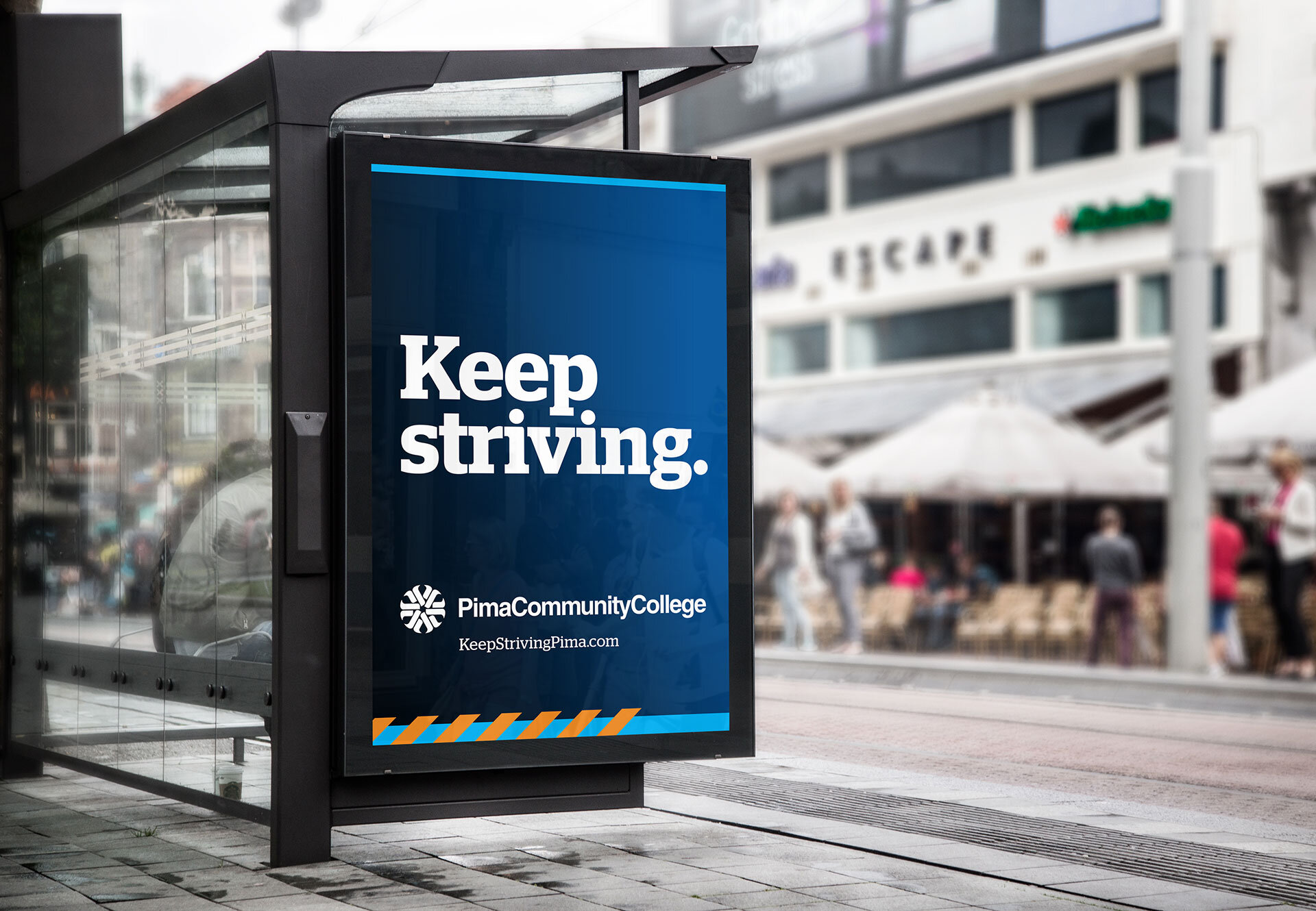 keep-striving-bus-shelter.jpg