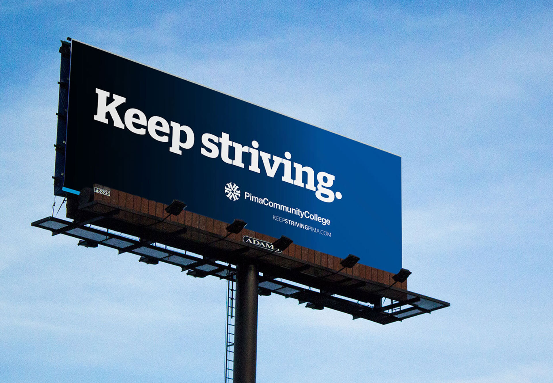 keep-striving-billboard2.jpg