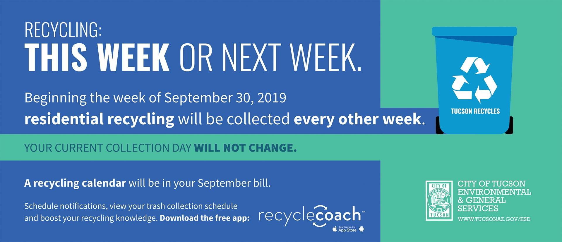 this-week-or-next-week-bill-insert.jpg