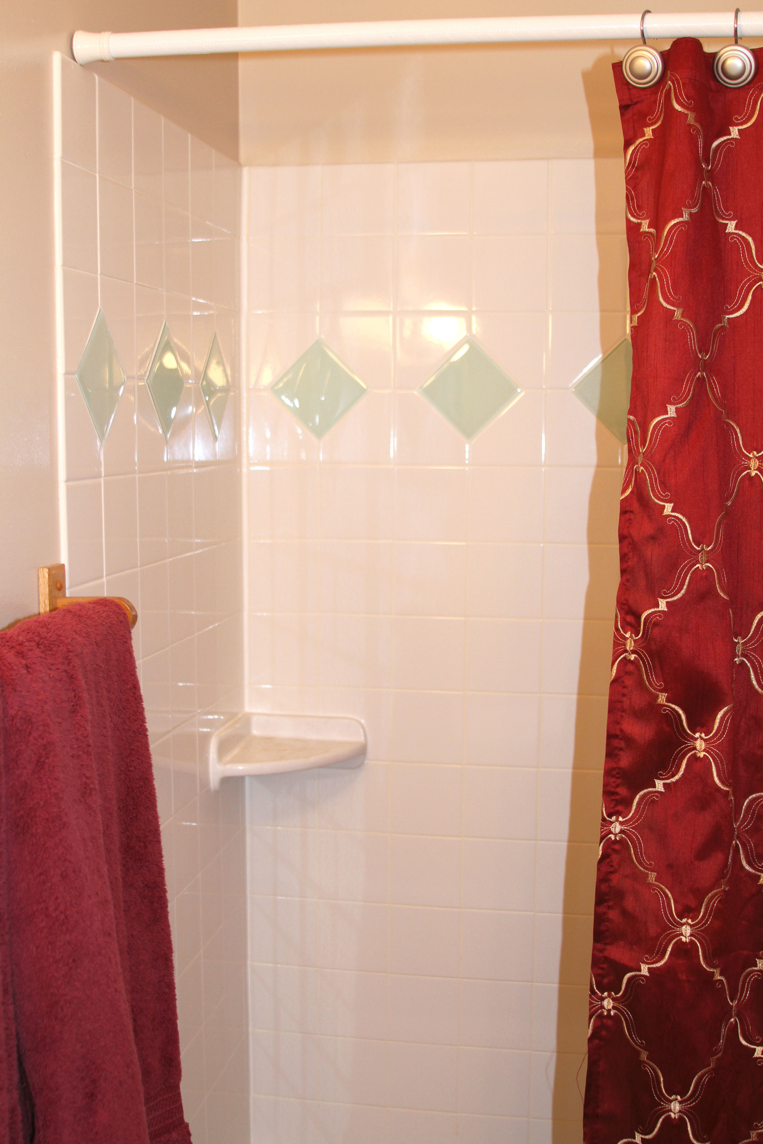 bathroom1detail.jpg