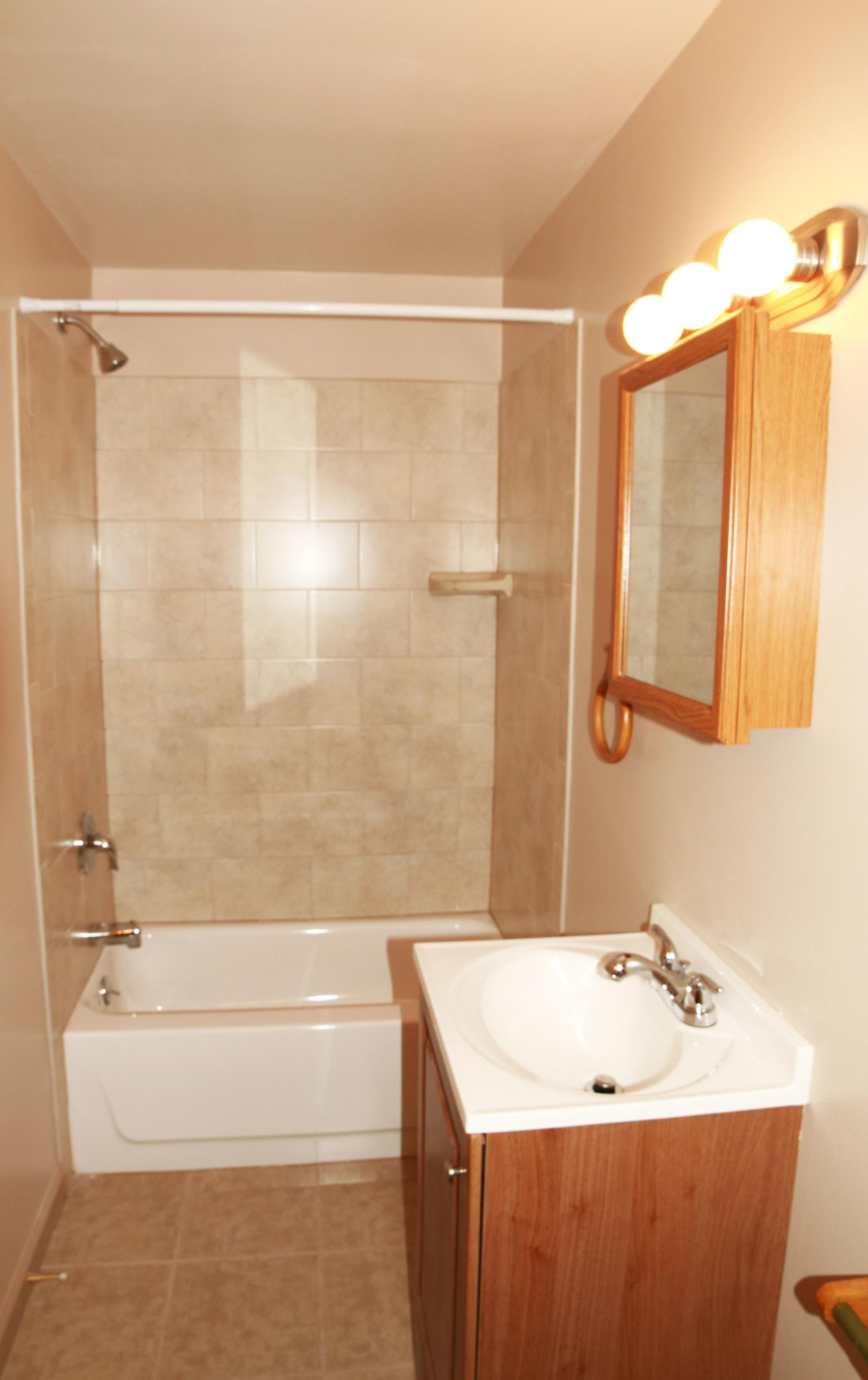 bathroomlast2.jpg