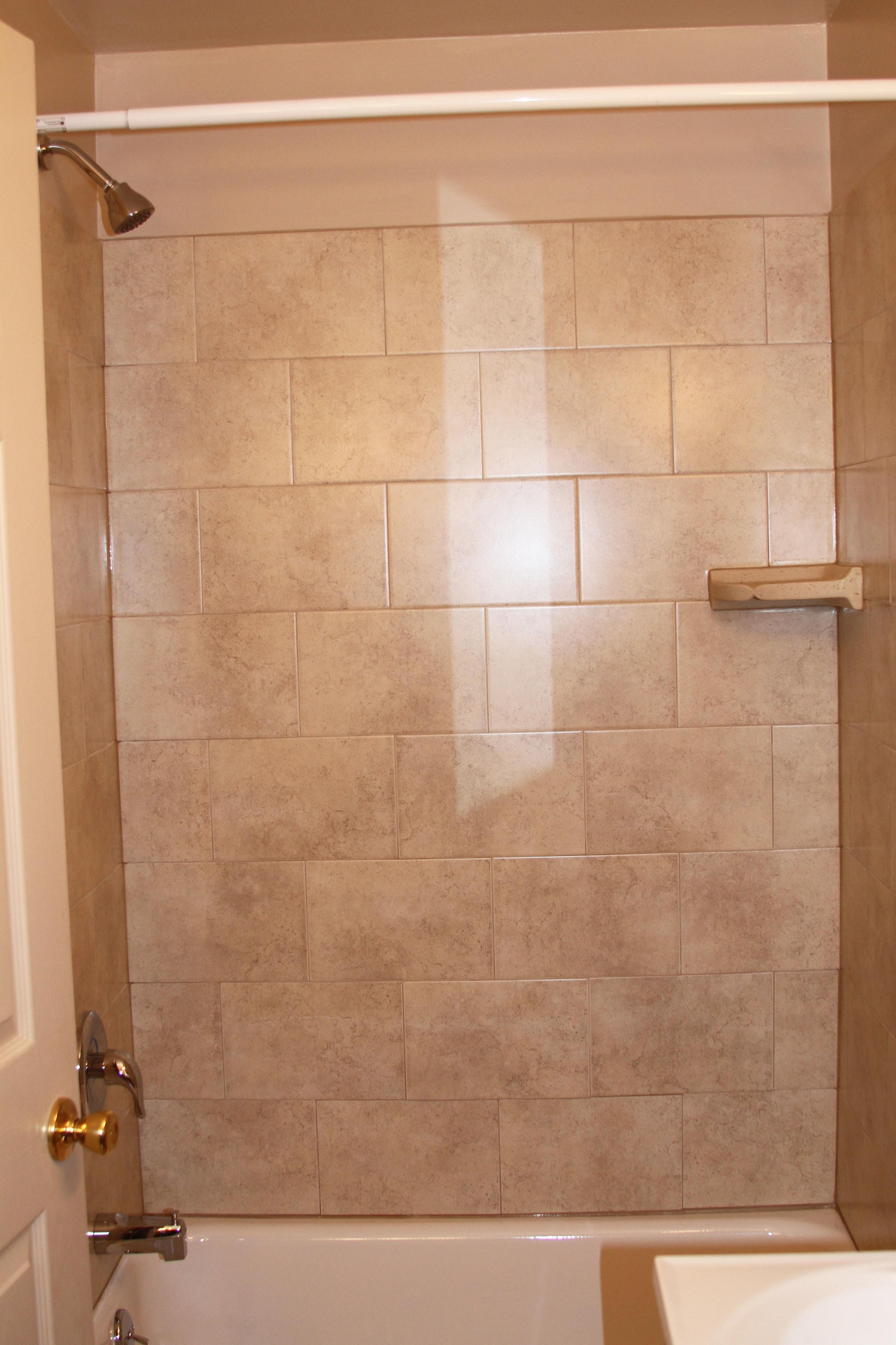 bathroomlast4.jpg