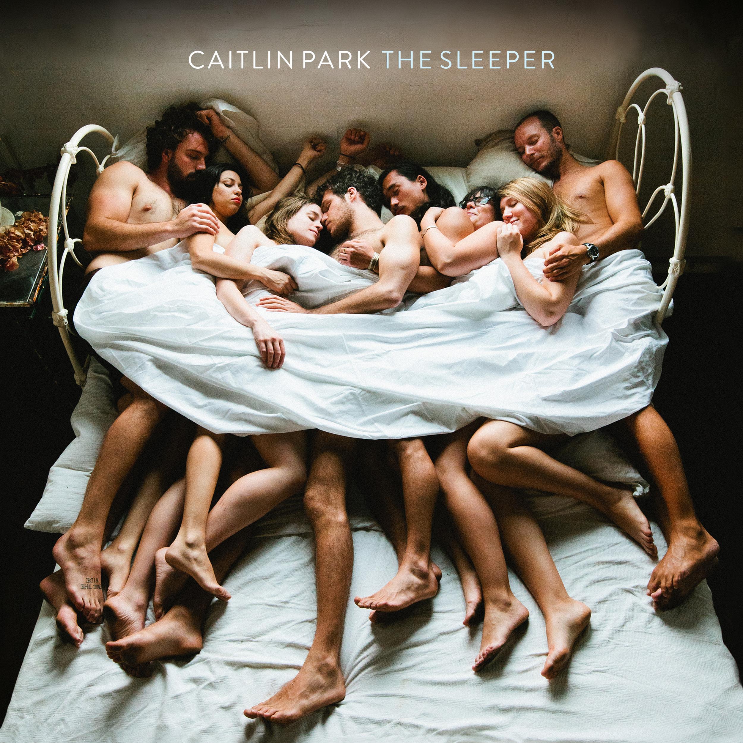 Caitlin Park Cover.jpeg