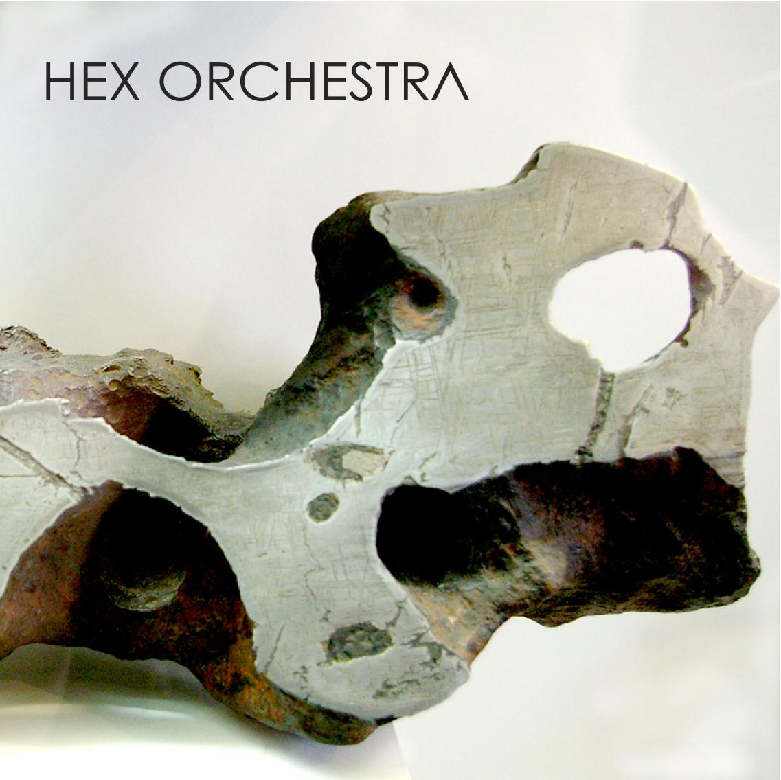 Hex Orchestra Human Experiments.jpg