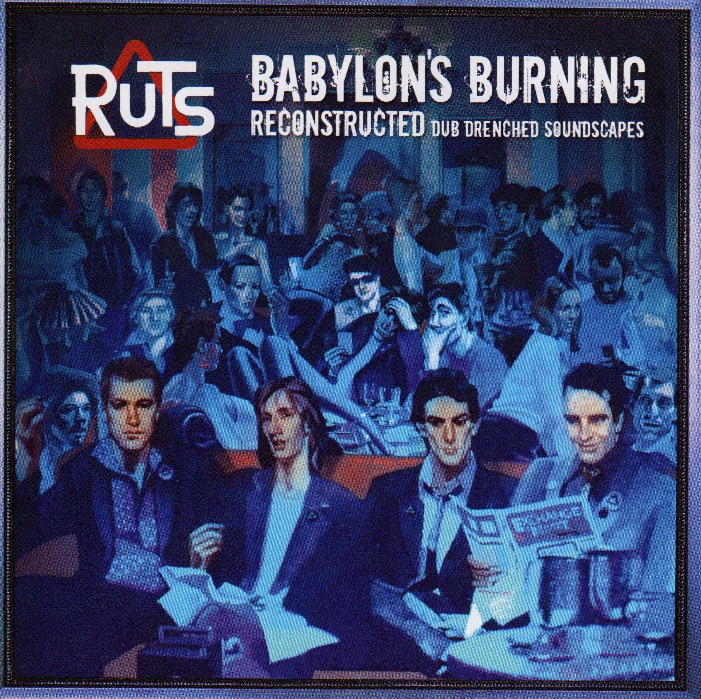 Ruts Babylon Cover.jpeg