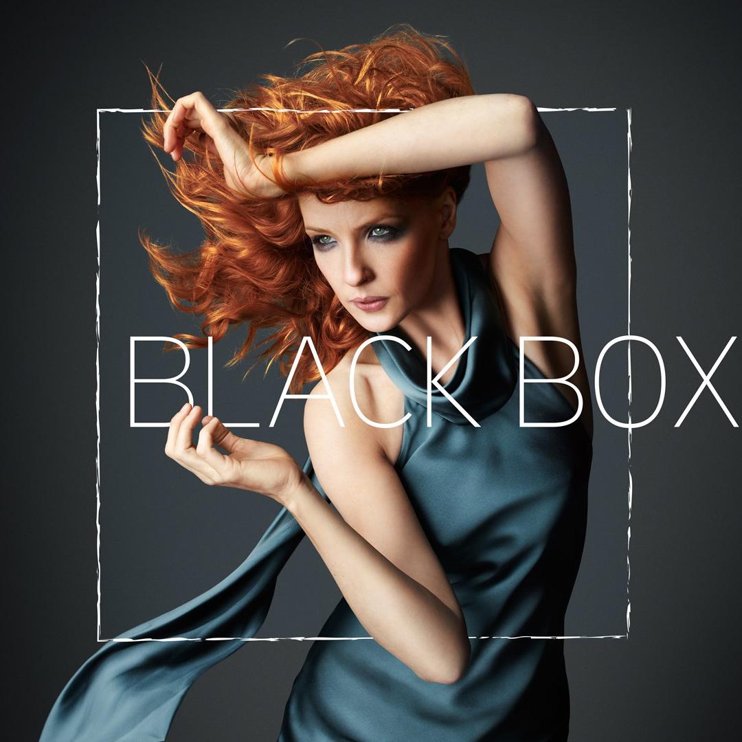 blackbox__140417234613.jpeg