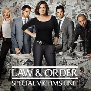 Law-Order-SVU-cancelled-renewed-season-sixteen-nbc.jpg