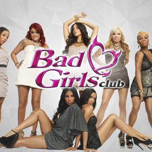 Bad-girls-club.jpg