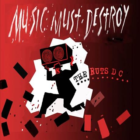 ruts music must destroy album sleeve.jpg