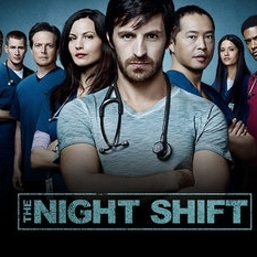 2016-0401-NBCUXD-The-Night-Shift-DL-Slide-1114x891-UG.jpeg